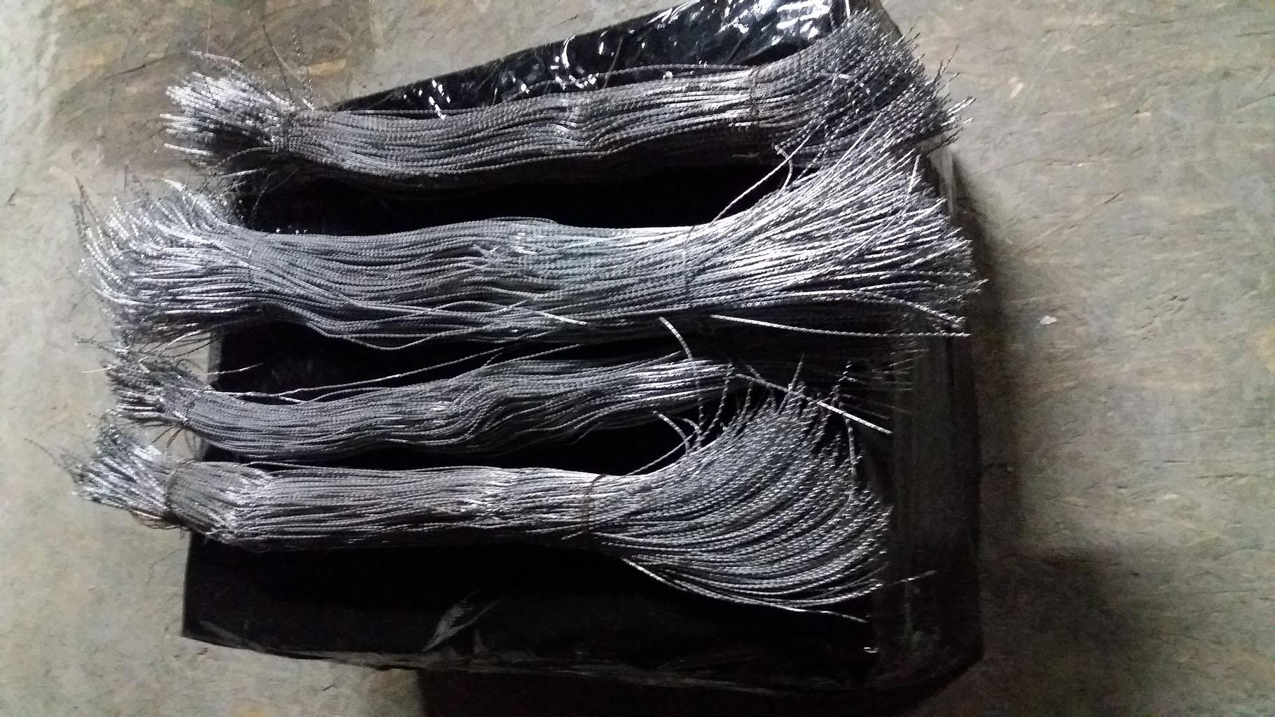 drut do plombowania
