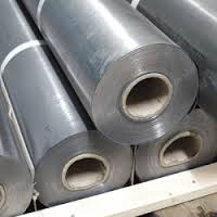 SHEETS, <br/>FOIL AND TAPES<br/>ADHESIVE LEAD